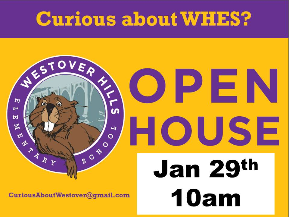 Open House sign_Jan 29