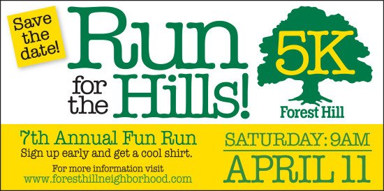 run_for_the_hills-550x274