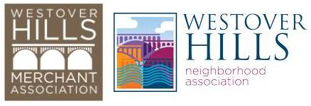 WHMA-WHNA logos together - white