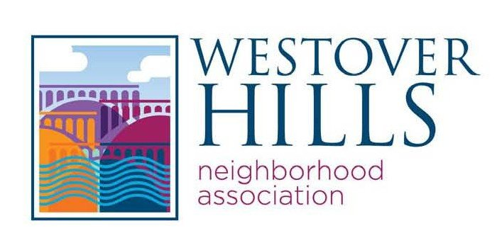 Westover Hills Neighborhood Association Meeting