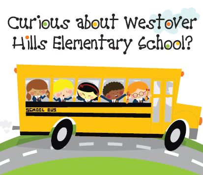 WHES Open House