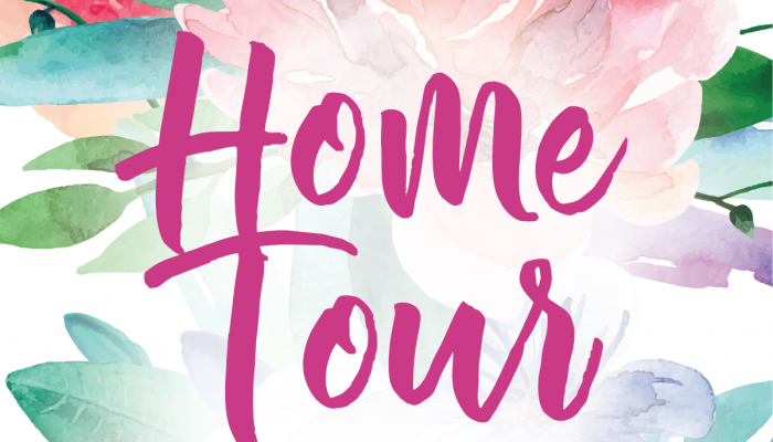 Visit 8 beautiful homes on the 2019 Westover Hills Home Tour on May 5